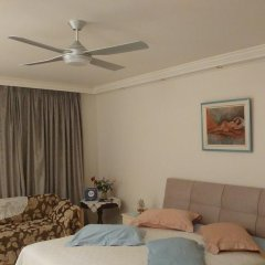 Отель Pendeli's Luxury комната для гостей фото 3