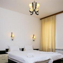 Hotel Zlatograd 3* Стандартный номер фото 3