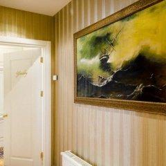 Отель Villa Denise - Special Class удобства в номере