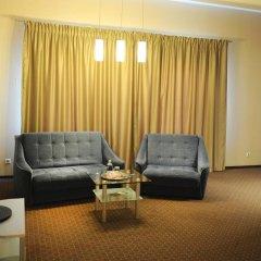 Отель Regina Hotel Литва, Каунас - отзывы, цены и фото номеров - забронировать отель Regina Hotel онлайн интерьер отеля фото 2
