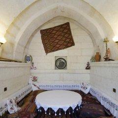 Отель Aravan Evi сауна