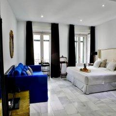 Отель 11Th Principe By Splendom Suites 2* Люкс фото 7