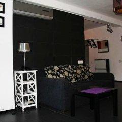 Гостиница Feelkiev комната для гостей фото 5