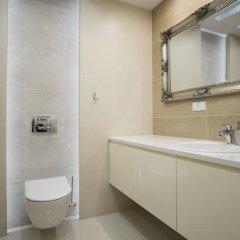 Отель Apartamenty Comfort & Spa Stara Polana Люкс повышенной комфортности фото 16
