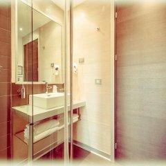 All Ways Garden Hotel & Leisure 4* Стандартный номер с различными типами кроватей фото 20