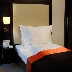 Отель The Levante Parliament 5* Полулюкс с двуспальной кроватью