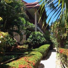 Отель Asia Resort Koh Tao Таиланд, Остров Тау - отзывы, цены и фото номеров - забронировать отель Asia Resort Koh Tao онлайн фото 5