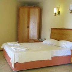 Kulube Hotel 3* Люкс повышенной комфортности с различными типами кроватей фото 17