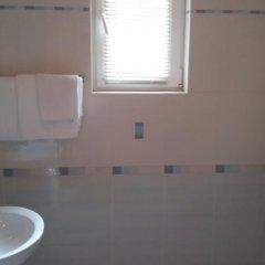Hotel Avis ванная