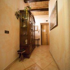 Отель B&B Turra Италия, Рим - отзывы, цены и фото номеров - забронировать отель B&B Turra онлайн удобства в номере фото 2