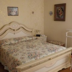 Отель B&B Gallo Италия, Лимена - отзывы, цены и фото номеров - забронировать отель B&B Gallo онлайн комната для гостей фото 2