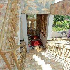 Отель Larry Dort Guest House Гана, Bawjiase - отзывы, цены и фото номеров - забронировать отель Larry Dort Guest House онлайн комната для гостей фото 2
