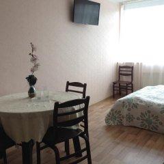 Отель Concordia Юрмала комната для гостей