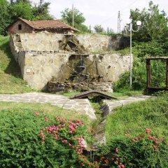 Отель Bonevi Guest House Болгария, Боженци - отзывы, цены и фото номеров - забронировать отель Bonevi Guest House онлайн фото 6