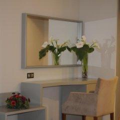 Отель Pasa Garden Beach Мармарис удобства в номере