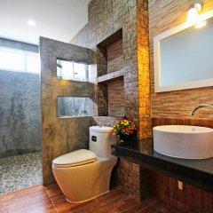 Отель Phutaralanta Resort 4* Вилла Делюкс фото 7