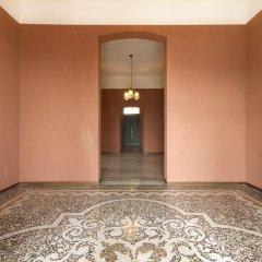 Отель Suna Loft Италия, Вербания - отзывы, цены и фото номеров - забронировать отель Suna Loft онлайн интерьер отеля