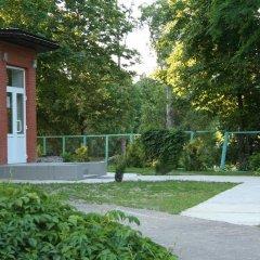 Гостиница Александрия Харьков спортивное сооружение