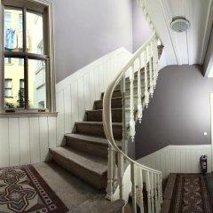 Miel Suites Турция, Стамбул - отзывы, цены и фото номеров - забронировать отель Miel Suites онлайн интерьер отеля