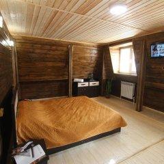 Гостевой Дом Олимпия комната для гостей фото 5