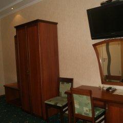 Гостиница Motel on Prigorodnaya 274 3 удобства в номере