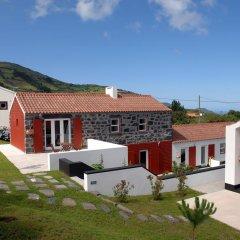 Отель Casas D'Arramada фото 2