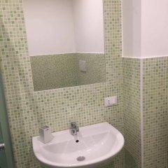 Отель Camere Cavour 3* Номер Делюкс фото 22