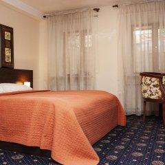 Гостиница Инкогнито Бутик-Отель Украина, Киев - отзывы, цены и фото номеров - забронировать гостиницу Инкогнито Бутик-Отель онлайн комната для гостей фото 4