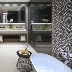 Отель Mandarin Oriental Barcelona 5* Люкс с двуспальной кроватью фото 7