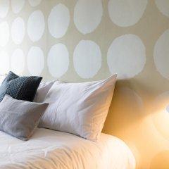 Отель Smartflats City - Royal Апартаменты с различными типами кроватей фото 3