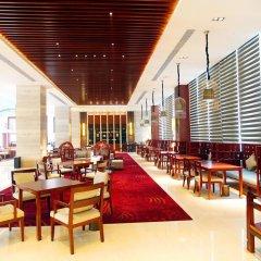 Ji'an Hotel фото 2