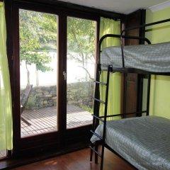 Отель Casa do Rio Fervença комната для гостей фото 2
