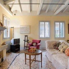 Отель Locappart Santa Croce Италия, Венеция - отзывы, цены и фото номеров - забронировать отель Locappart Santa Croce онлайн комната для гостей фото 2