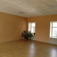 Гостиница на Звенигородской фитнесс-зал