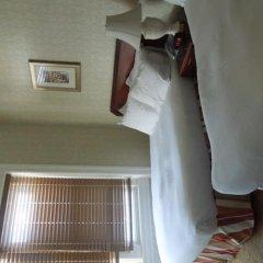 Отель Embassy Inn спа фото 2