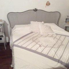 Отель Villetta Bisio 3* Стандартный номер с различными типами кроватей фото 3