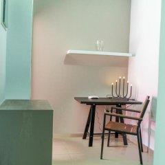 Отель Lak Peristeri Homes удобства в номере