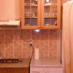 Гостиница Armenian Kvartal в номере фото 2