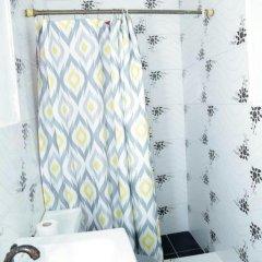 Апартаменты Barbican Manor Apartment ванная фото 2