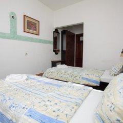 Отель Kareliya Complex 2* Стандартный номер фото 3