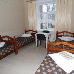 Hotel Sport Кровать в общем номере двухъярусные кровати фото 3