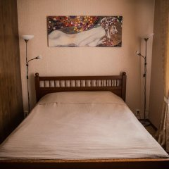 Гостиница Дом Охотника 2* Люкс с разными типами кроватей фото 3