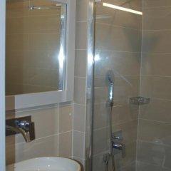 Отель Club Nimara Beach Resort Otel - All Inclusive 4* Стандартный номер фото 9