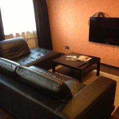 Апартаменты Deira Apartments Апартаменты с различными типами кроватей фото 17