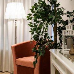 Отель Raugyklos Apartamentai Студия фото 20