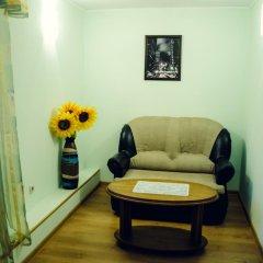Hotel Olimpiya 3* Улучшенный номер с двуспальной кроватью фото 5
