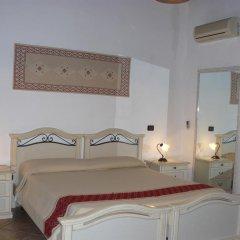 Отель Sardinia Domus 2* Стандартный номер с различными типами кроватей фото 4