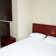 Hotel Marvento Suites комната для гостей фото 4