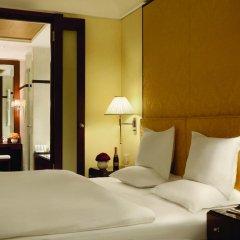 Отель Adlon Kempinski фото 5