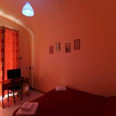 Отель Hostel Pink Floyd Италия, Рим - отзывы, цены и фото номеров - забронировать отель Hostel Pink Floyd онлайн спа фото 2